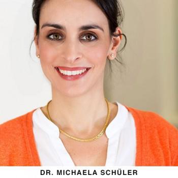 Dr. Michaela Schüler