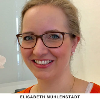 Elisabeth Mühlenstädt